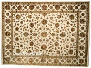 9×12 Jaipur Rug 94N1-16150