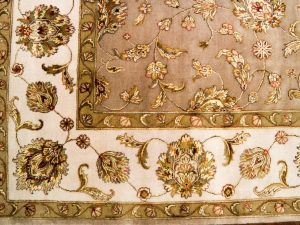 9×12 Jaipur Rug 94N1-16153