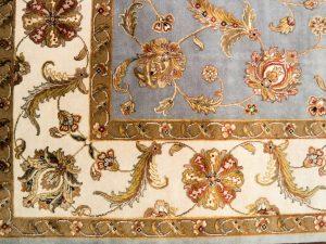 9×12 Jaipur Rug 94N1-16178