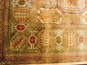 9×12 Jaipur Rug 94N1-2506