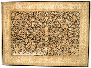 9×12 Jaipur Rug 94N1-26280