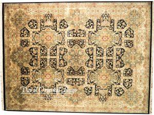 9×12 Jaipur Rug 94N1-5039