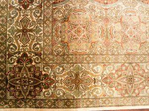 9×12 Jaipur Rug 94N1-5060