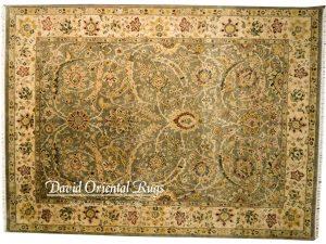 9×12 Jaipur Rug 94N1-5099