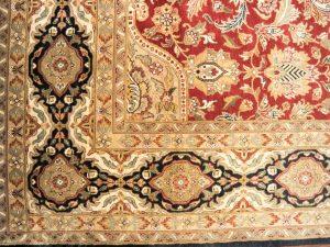 9×12 Jaipur Rug 94N1-5283