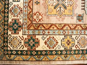9×12 Jaipur Rug 94P6-16001