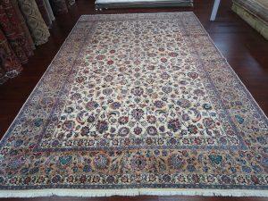 13.2 x 20.2 Persian Mashad L6-3251